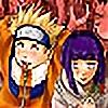 Naru338's avatar