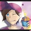 naruangel-sama's avatar