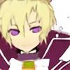 NaruBobo's avatar