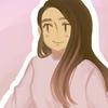 naruchaaan's avatar