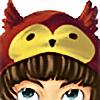 naruchama's avatar