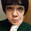 NaruDattebayo's avatar