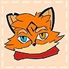 NaruDrawing's avatar