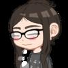 NaruFan808's avatar