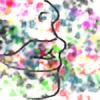 Narugyrl's avatar