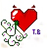 NaruHina-RobRae12628's avatar