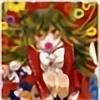 naruhina108's avatar