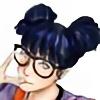 naruhina4ev's avatar