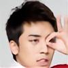 NaruHinaLover123's avatar