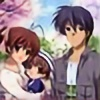 naruhinalover3's avatar