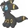 naruhinalovr's avatar