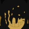 NaruhinaluvrX's avatar