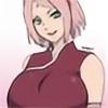 naruho170's avatar