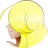 Narukami92's avatar