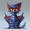 Narukaruga's avatar