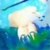 NaruKids's avatar