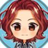 Narukiel's avatar
