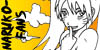 Naruko-Fans's avatar