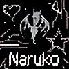 Naruko-The-Ice-Ninja's avatar