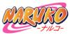 Naruko-Uzumaki-FC's avatar