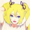 Naruko2040's avatar