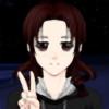 naruko6783's avatar