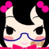 Narukosan01's avatar