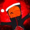 Narukoto's avatar