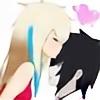 NarukoxHaku's avatar