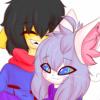 NaruMaruchan98's avatar