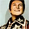 Narumew's avatar