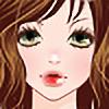 Narumi-chian's avatar