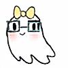 Narumi-senpai's avatar