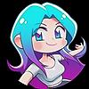 NarumyNatsue's avatar