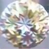 narunyu's avatar