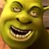 NaruSaku4ever123's avatar