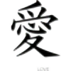 narusakufan101's avatar
