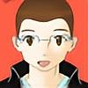 narusakupanda97's avatar