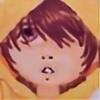 Narusanitchi's avatar