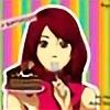 narusasu-22's avatar