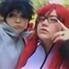 NaruSasu1's avatar