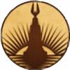 narusasu321's avatar