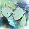 narusasuangel's avatar