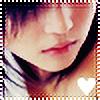 narusasuchan's avatar