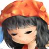 narusilvermoon98's avatar