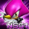 narusonic51's avatar