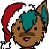 NaruStine's avatar