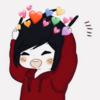 Narut0ga's avatar