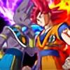 narut6228's avatar