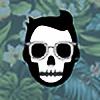Narut88's avatar